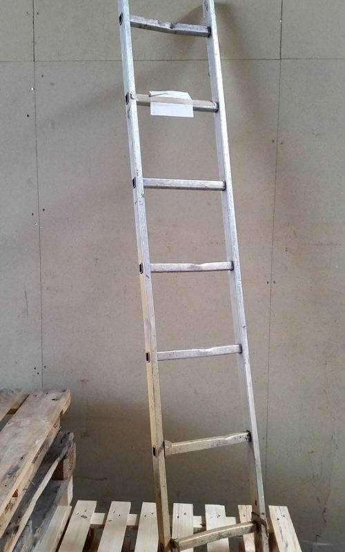 Leitern 3
